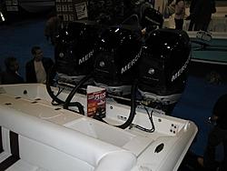 New York Boat Show-img_0391-large-.jpg