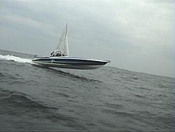 Did Scarab ever make a 50' hull?-meteor-aland1.jpg