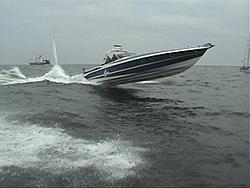 Did Scarab ever make a 50' hull?-meteor-aland2.jpg