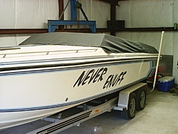 Single Engine 1996 Scrab or Twin-Engine 1990 Fountain?-picture-1-large-.jpg