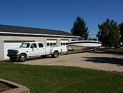 Best trailer tires for my aplication-boat-trailer.jpg