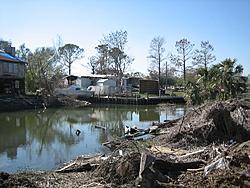 hurricane pic of my old house-img_0075_2.jpg