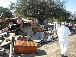 hurricane pic of my old house-img_0066.jpg
