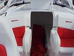 Need info on Hustler 377 Talon-talon_back_seat.jpg