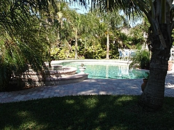 Swimming pools and boats-pool-pic-1.jpg