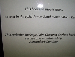 Found my next boat-glastron8.jpg