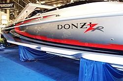 Inside Donzi-38zra.jpg