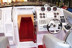 Inside Donzi-38zrm.jpg