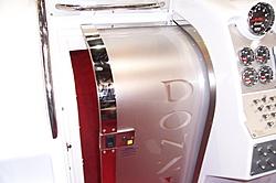 Inside Donzi-38zrx.jpg