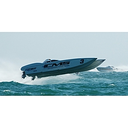 """Would you buy an """"Old School"""" carbon boat?-cms.jpg"""