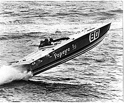 OLD RACE BOATS - Where are they now?-offshore-history0019a.jpg