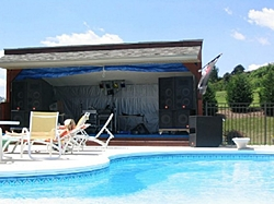 Swimming pools and boats-img_0111.jpg