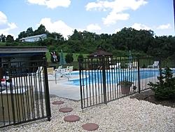 Swimming pools and boats-img_0112.jpg-crop.jpg