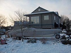 who stores there boat at home and outside.-fountain-001.jpg