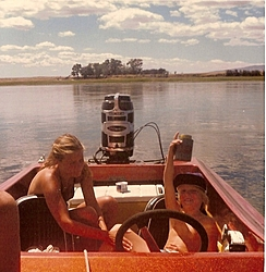 OK members: What was your first boat?-scan0006.jpg