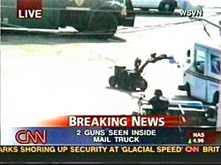 Police standoff-Miami-police-1a.jpg