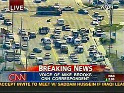 Police standoff-Miami-police-1d.jpg
