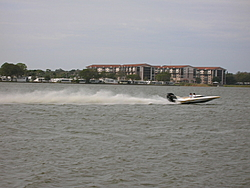 New Boat Delivered Today!!!!!!-florida-trip-029.jpg