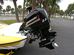 New Boat Delivered Today!!!!!!-florida-trip-024.jpg