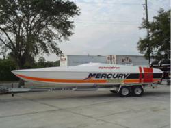 NEW 30' Sperctre / Mercury Boat-spectremerc061.png