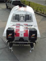 NEW 30' Sperctre / Mercury Boat-spectremercdeck.png