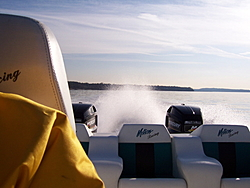 Going for a boat ride.-running-motion.jpg