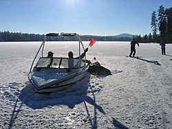 Extremely cold weather boating!-oops1.jpg