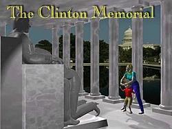 catmando, I see BILL CLINTON has a new add-clinton_memorial.jpg
