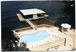 Swimming pools and boats-pool.jpg
