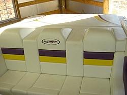 Towels that cover the sunpad?-dsc02236.jpg