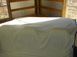 Towels that cover the sunpad?-dsc02237.jpg