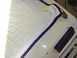 Towels that cover the sunpad?-dsc02252.jpg