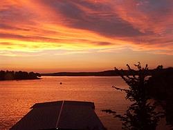 Condo at Lake of the Ozarks-sunsetloto.jpg