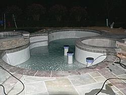 Swimming pools and boats-p1020092.jpg