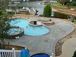 Swimming pools and boats-p1020147small.jpg