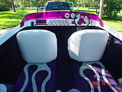 Gotta show off my flamed motors!-21-interior-back.jpg