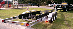 new trailer  full frame with drive guard or removable-imgp0572.jpg
