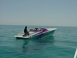 Boatin 2-pp-race-1.jpg