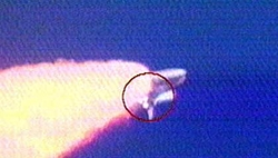 SPACE SHUTTLE COLUMBIA - How and why the tragic accident happened.-cnn-lift-off.jpg
