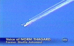 SPACE SHUTTLE COLUMBIA - How and why the tragic accident happened.-cnn-crash.jpg