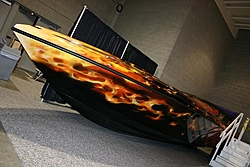 new paint job from killerpaint-boat-paint-pictures-237-cropped.jpg