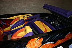 new paint job from killerpaint-boat-paint-pictures-218-cropped.jpg