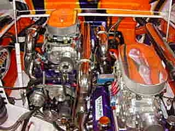 Engine graphics-11.jpeg