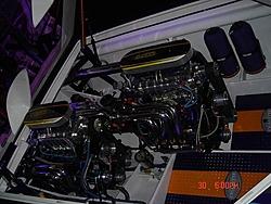 Engine graphics-web-zul-850-hp-mills.jpg