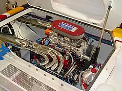 Engine graphics-2003_construction_shater_douglas_marine_finish_6.jpeg