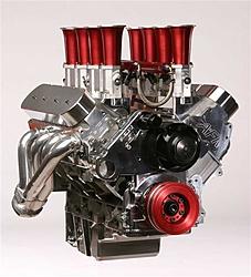 Engine graphics-coverengine.jpg.jpeg