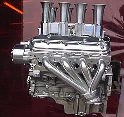 Engine graphics-novals6engine-18-.jpg.jpeg