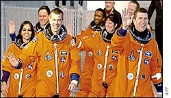SPACE SHUTTLE COLUMBIA - How and why the tragic accident happened.-crewafp300.jpg