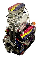 Engine graphics-psi.jpg