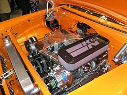 Engine graphics-16455_motor.jpg.jpeg